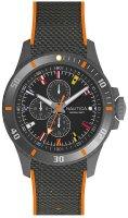 Zegarek Nautica  NAPFRB017