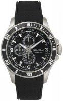 Zegarek Nautica  NAPFRB020