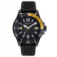 Zegarek męski Nautica pasek NAPFRB925 - duże 2