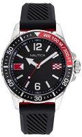 Zegarek Nautica  NAPFRB926