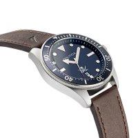 Zegarek męski Nautica Pasek NAPHCP902 - duże 2