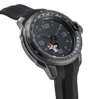 Zegarek męski Nautica pasek NAPMBF901 - duże 2