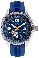 Zegarek Nautica  NAPMBF902