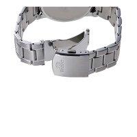 Zegarek męski Orient sports RA-KV0004R10B - duże 6