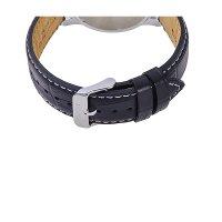 Zegarek męski Orient sports RA-KV0005B10B - duże 5