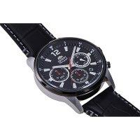 Zegarek męski Orient sports RA-KV0005B10B - duże 2