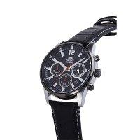 Zegarek męski Orient sports RA-KV0005B10B - duże 3