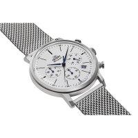 Zegarek męski Orient classic RA-KV0402S10B - duże 3