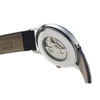 Zegarek męski Orient classic FAG00003W0 - duże 3