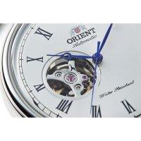 Zegarek męski Orient classic FAG00003W0 - duże 4