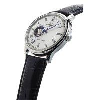 Zegarek męski Orient classic FAG00003W0 - duże 2
