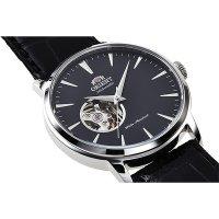 Zegarek męski Orient contemporary FAG02004B0 - duże 2