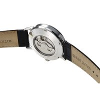 Zegarek męski Orient contemporary FAG02004B0 - duże 4