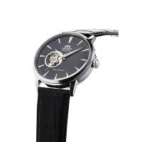 Zegarek męski Orient contemporary FAG02004B0 - duże 3