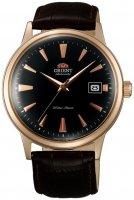 Zegarek męski Orient classic automatic FER24001B0 - duże 1