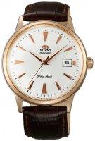 Zegarek męski Orient classic automatic FER24002W0 - duże 1
