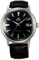 Zegarek męski Orient classic automatic FER24004B0 - duże 1