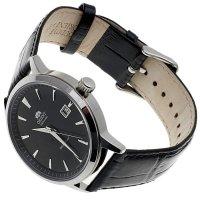 Zegarek męski Orient classic automatic FER27006B0 - duże 6