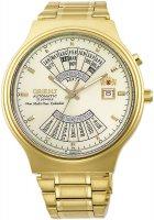 Zegarek Orient  FEU00008CW