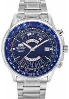 Zegarek męski Orient classic automatic FEU07008DX - duże 1