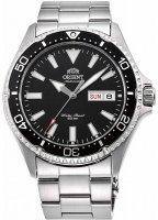 Zegarek męski Orient classic automatic RA-AA0001B19B - duże 1