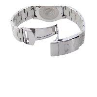 Zegarek męski Orient sports RA-AA0004E19B - duże 4
