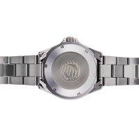 Zegarek męski Orient sports RA-AA0004E19B - duże 3