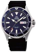 Zegarek męski Orient classic automatic RA-AA0006L19B - duże 1