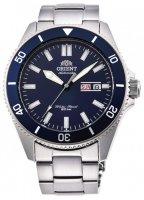 Zegarek męski Orient classic automatic RA-AA0009L19B - duże 1