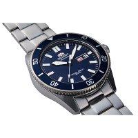 Zegarek męski Orient sports RA-AA0009L19B - duże 2