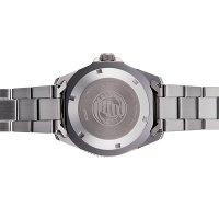 Zegarek męski Orient sports RA-AA0009L19B - duże 3
