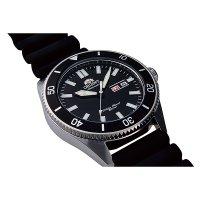 Zegarek męski Orient sports RA-AA0010B19B - duże 2