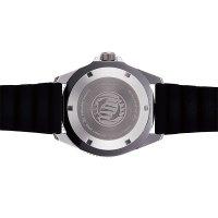 Zegarek męski Orient sports RA-AA0010B19B - duże 3