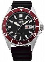 Zegarek męski Orient classic automatic RA-AA0011B19B - duże 1