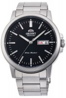 Zegarek męski Orient classic automatic RA-AA0C01B19B - duże 1