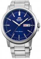 Zegarek męski Orient classic automatic RA-AA0C02L19B - duże 1