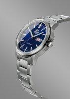Zegarek męski Orient classic automatic RA-AA0C02L19B - duże 2