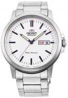 Zegarek męski Orient classic automatic RA-AA0C03S19B - duże 1