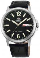 Zegarek męski Orient classic automatic RA-AA0C04B19B - duże 1