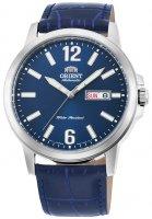 Zegarek męski Orient classic automatic RA-AA0C05L19B - duże 1