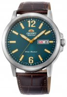 Zegarek męski Orient classic automatic RA-AA0C06E19B - duże 1