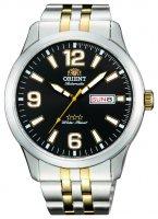Zegarek Orient  RA-AB0005B19B