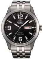 Zegarek męski Orient classic automatic RA-AB0007B19B - duże 1