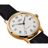 Zegarek męski Orient classic RA-AC0002S10B - duże 2
