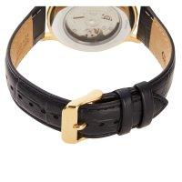 Zegarek męski Orient classic RA-AC0002S10B - duże 3