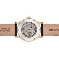 Zegarek męski Orient classic RA-AC0002S10B - duże 6