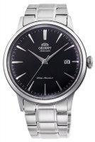 Zegarek męski Orient classic automatic RA-AC0006B10B - duże 1