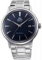 Zegarek męski Orient classic automatic RA-AC0007L10B - duże 1