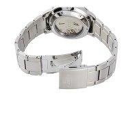 Zegarek męski Orient contemporary RA-AC0E01B10B - duże 5
