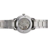 Zegarek męski Orient contemporary RA-AC0E01B10B - duże 3